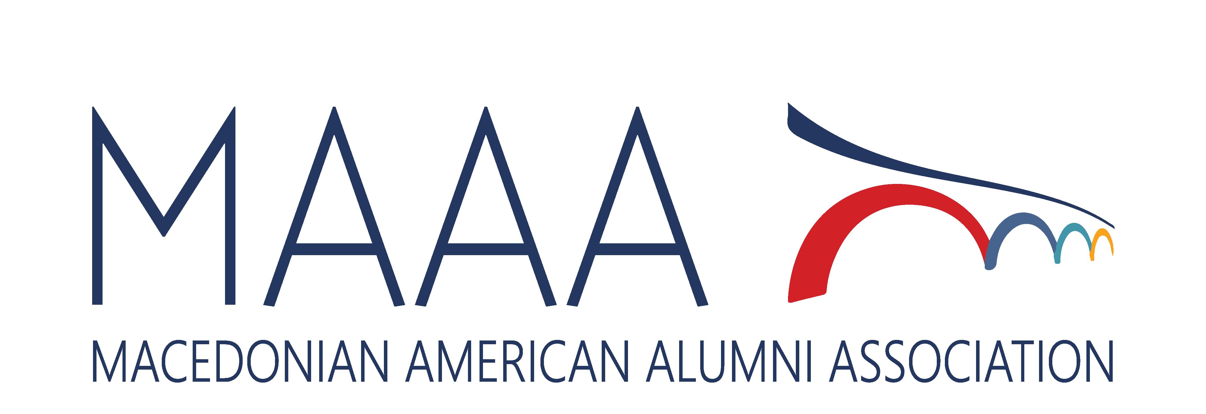 maaa logo